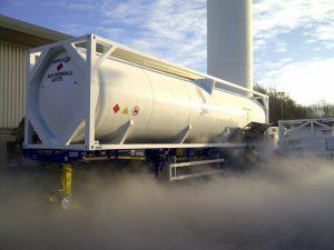 kryogener-tank-fernsteuerung