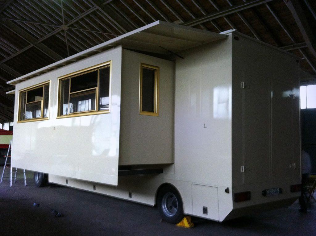 hydraulisches-system-trailer-sperlich